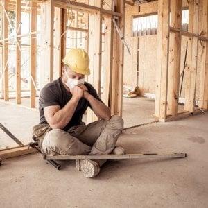 Super sconto su infissi e condizionatori solo nell'ambito di lavori strutturali