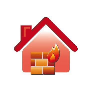 Casa antisismica e resistente al fuoco